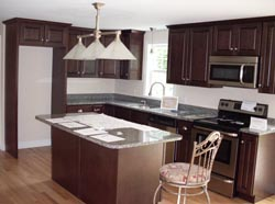 Residential construction cape cod, residential home remodeling